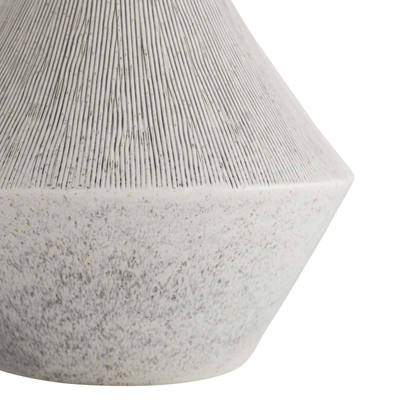 arteriors dottie lamp base