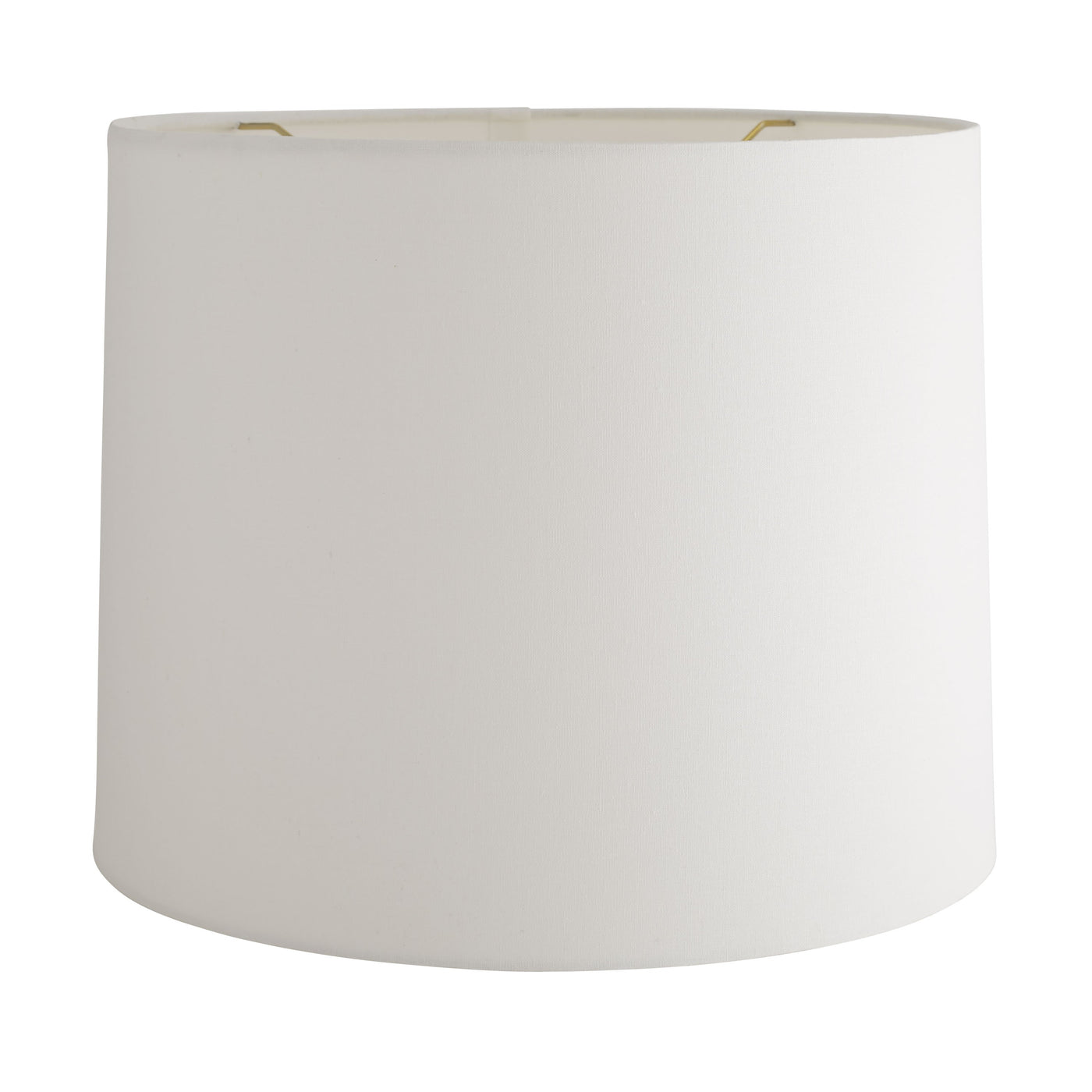 arteriors dottie lamp shade