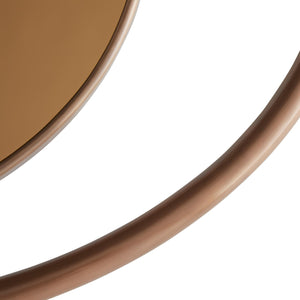 arteriors eclipse mirror detail
