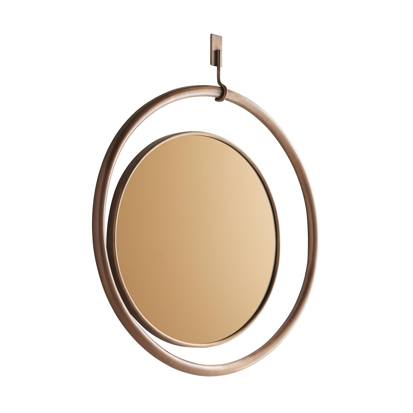 arteriors eclipse mirror side