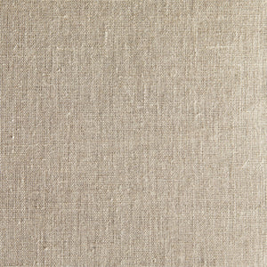 arteriors hanson bench natural fabric