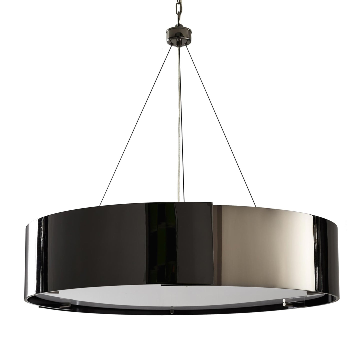 Arteriors home dante medium chandelier black nickel clayton gray home arteriors home dante medium chandelier steel black nickel arubaitofo Choice Image