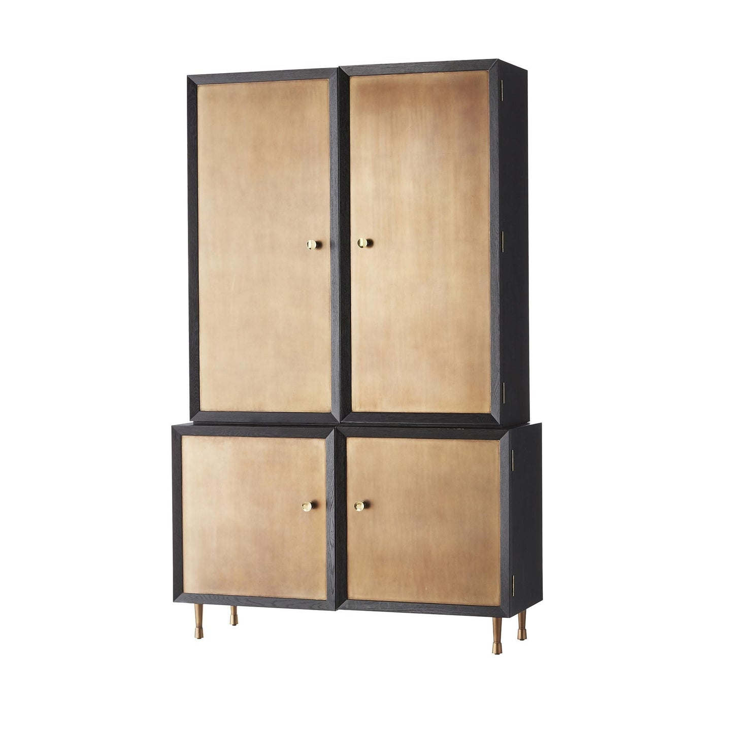 kitchen shelves depot units size doors storage tall with free home shelving of full and furniture cabinet pantry standing cabinets