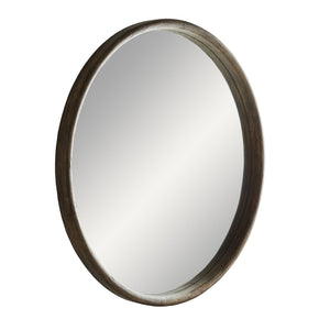arteriors home lesley large mirror side