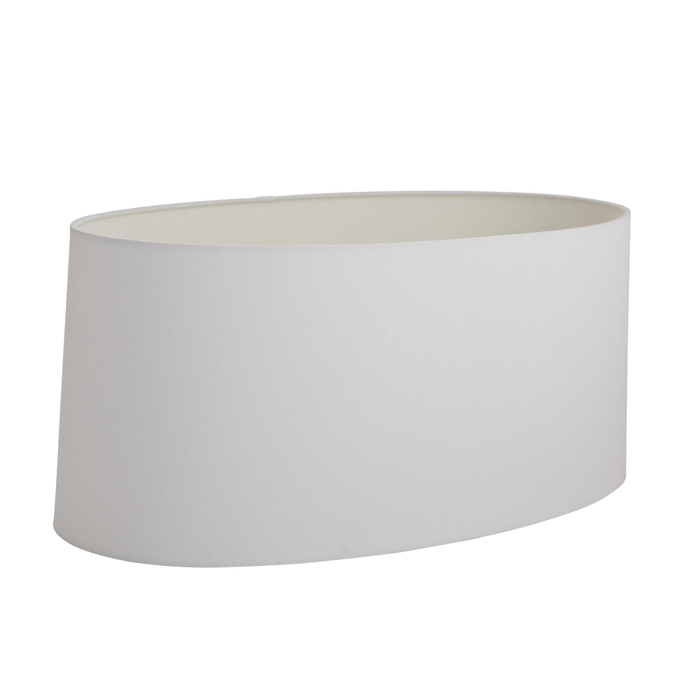 arteriors home odessa table lamp shade