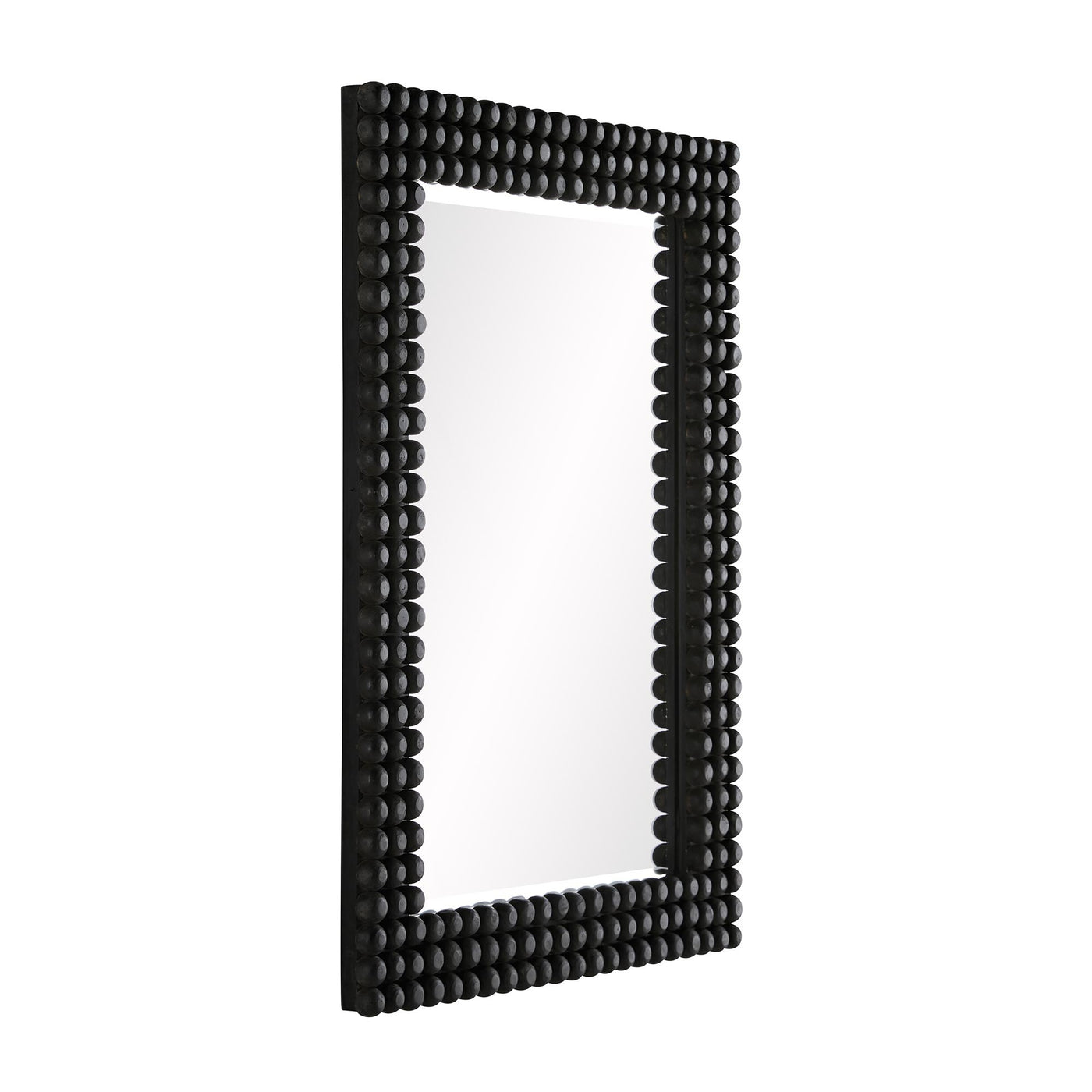 arteriors home paxton mirror side