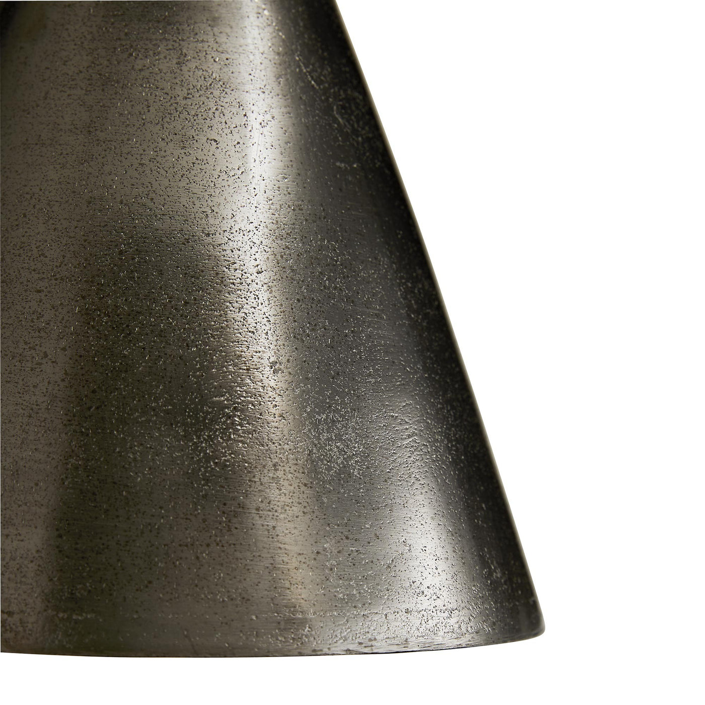 arteriors home putney lamp base