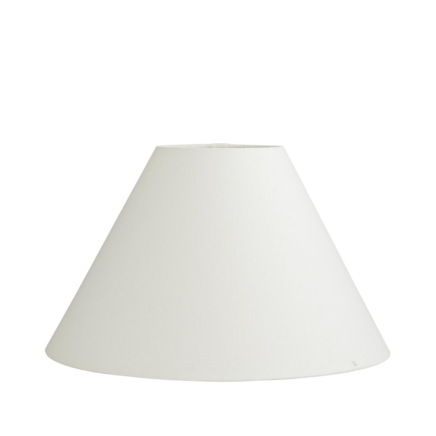 arteriors home putney lamp shade
