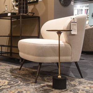 arteriors kits chair
