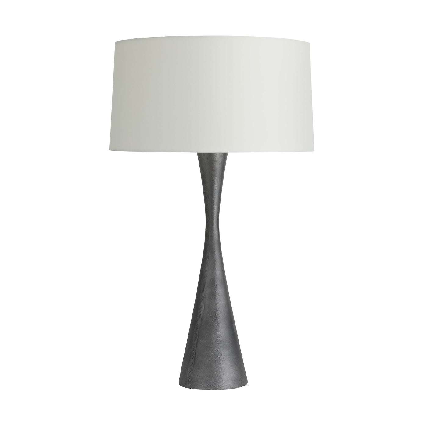 arteriors narsi table lamp