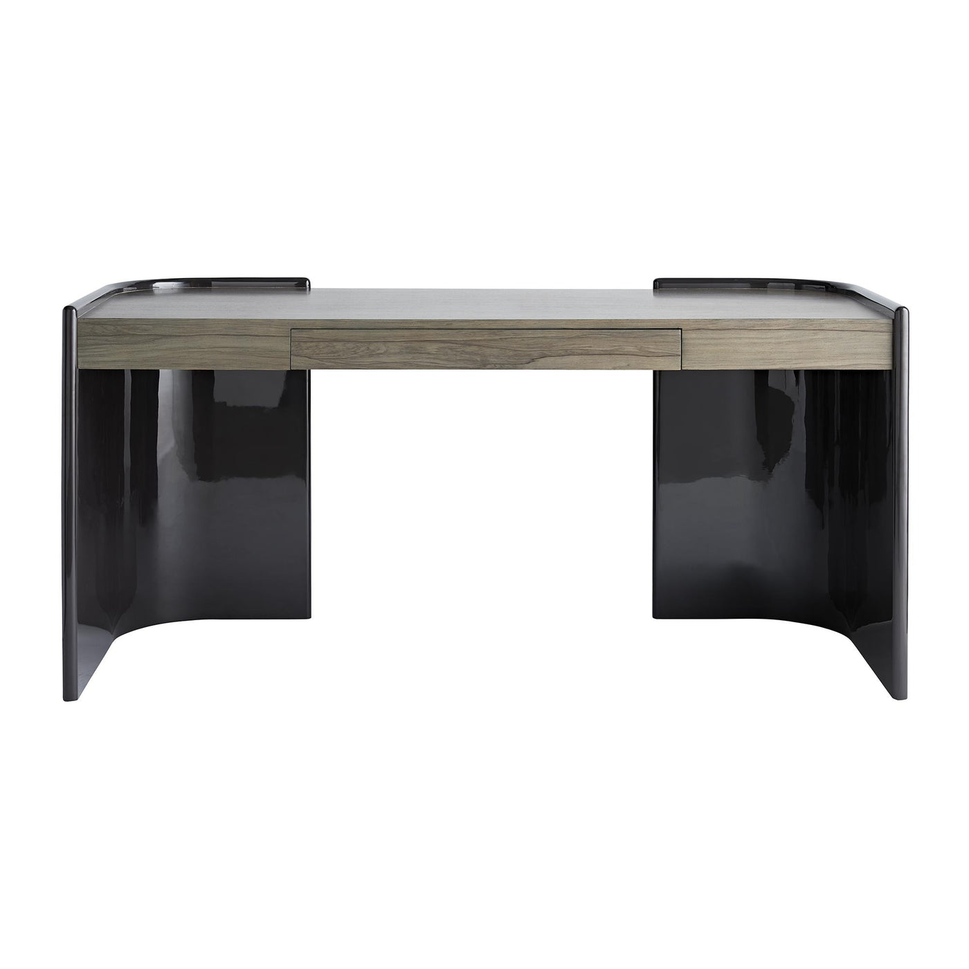 arteriors Parnell desk front view