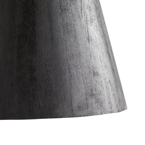 arteriors home theodore dining table base