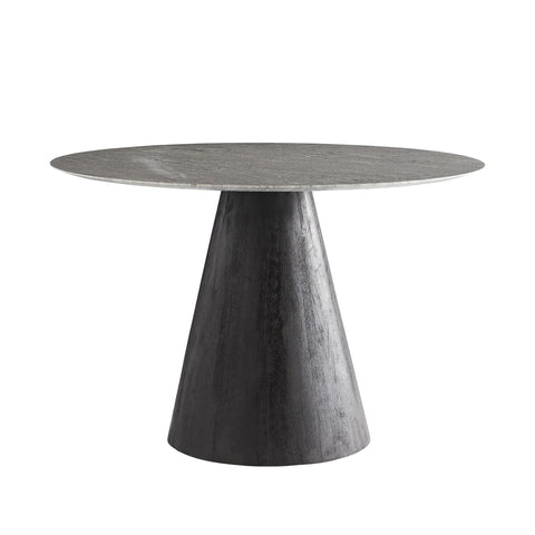 arteriors home theodore dining table