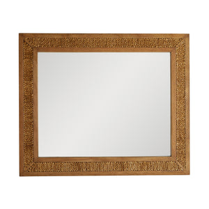 arteriors vendee mirror vertical horizontal