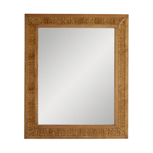 arteriors vendee mirror vertical