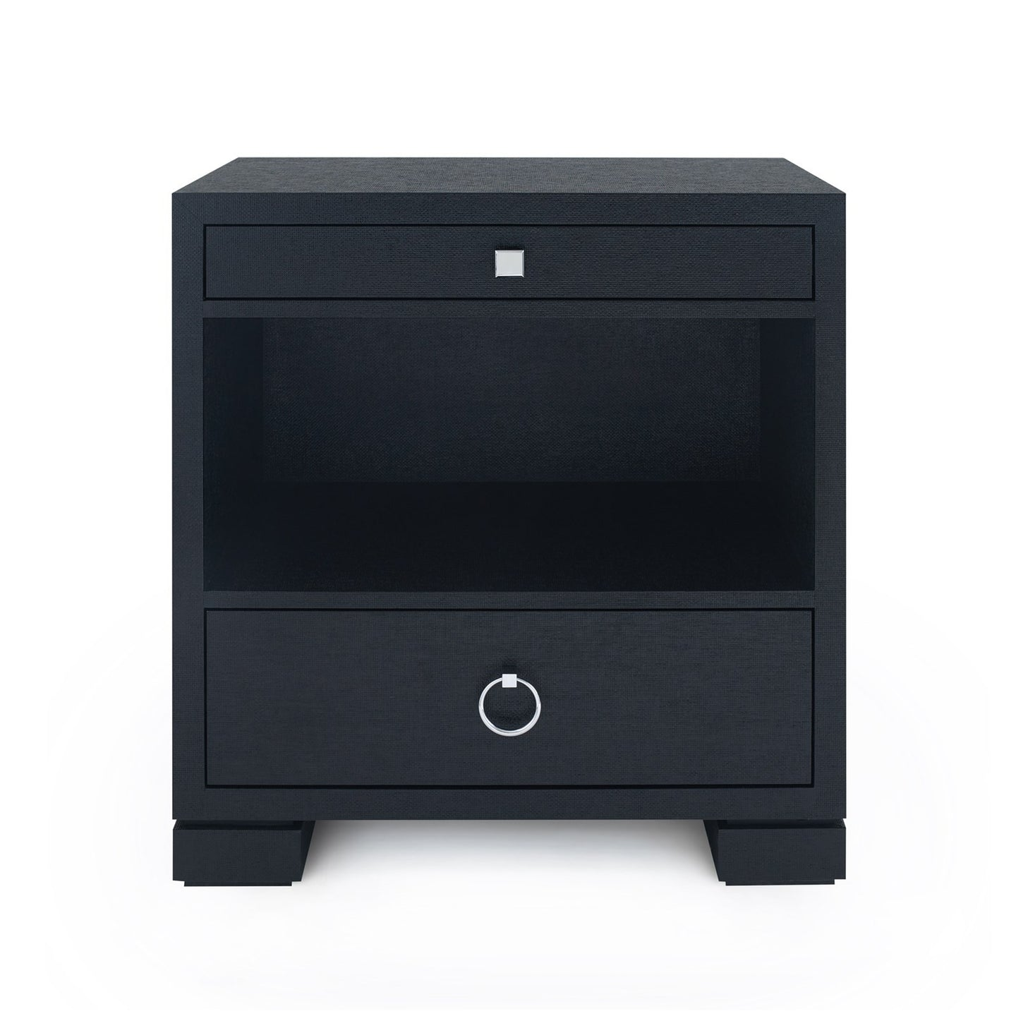 shipping station with bold garden side zayden free charging inspire by home overstock product table q today drawer