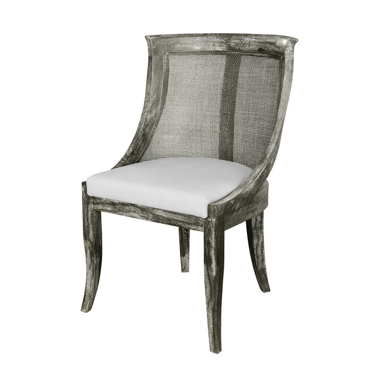 arm chair CLAYTON GRAY HOME