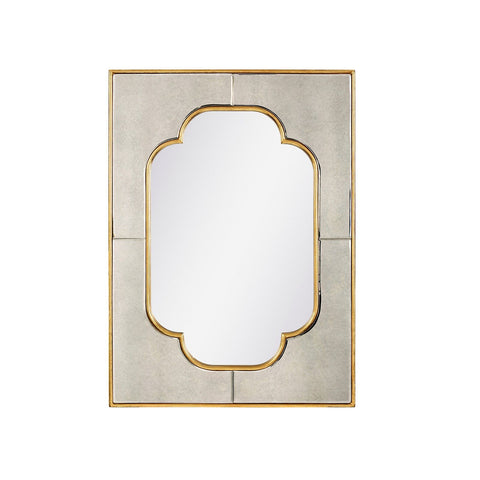 bungalow 5 cassia mirror