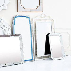 bungalow 5 chloe mirror collection