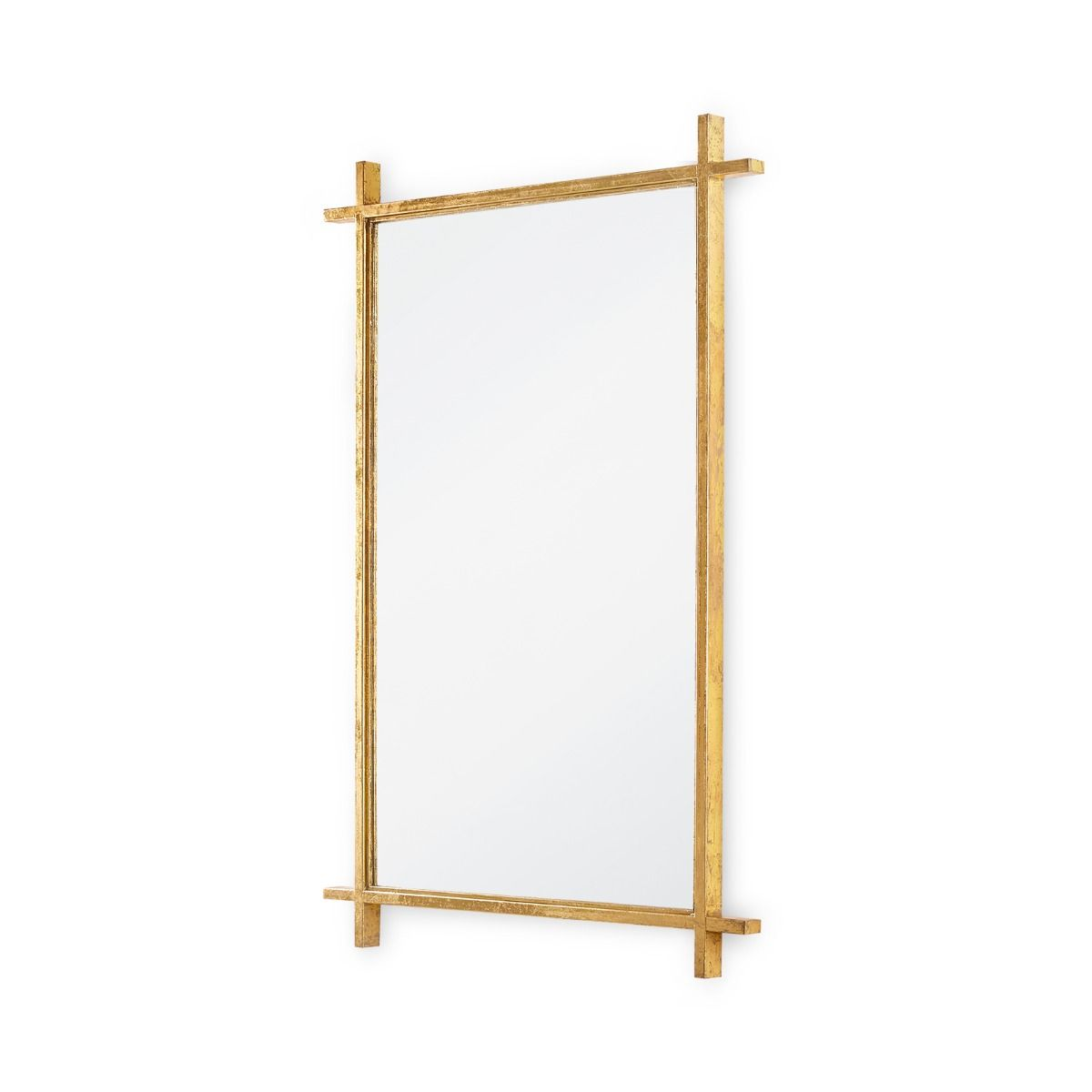 bungalow 5 eloise mirror  side