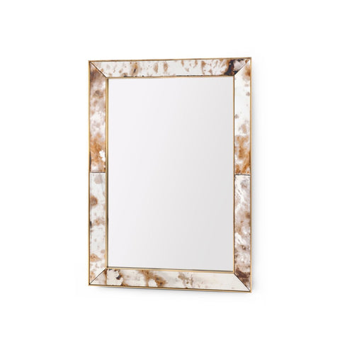bungalow 5 etienne mirror large