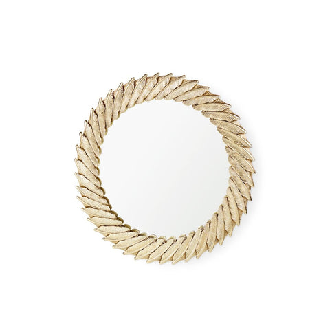 bungalow 5 icarus mirror gold