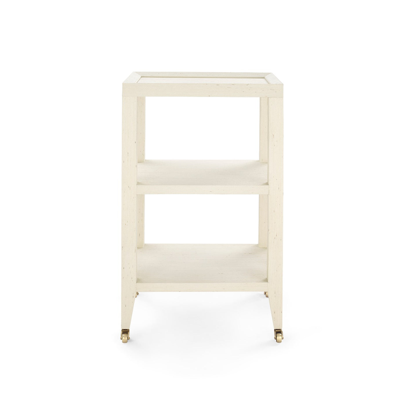 bungalow 5 isadora side table natural