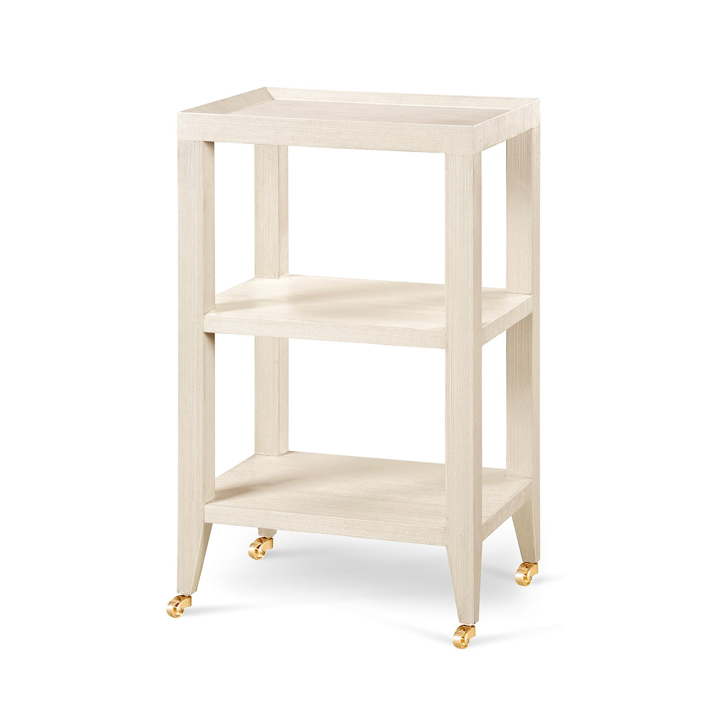 bungalow 5 isadora side table natural angle