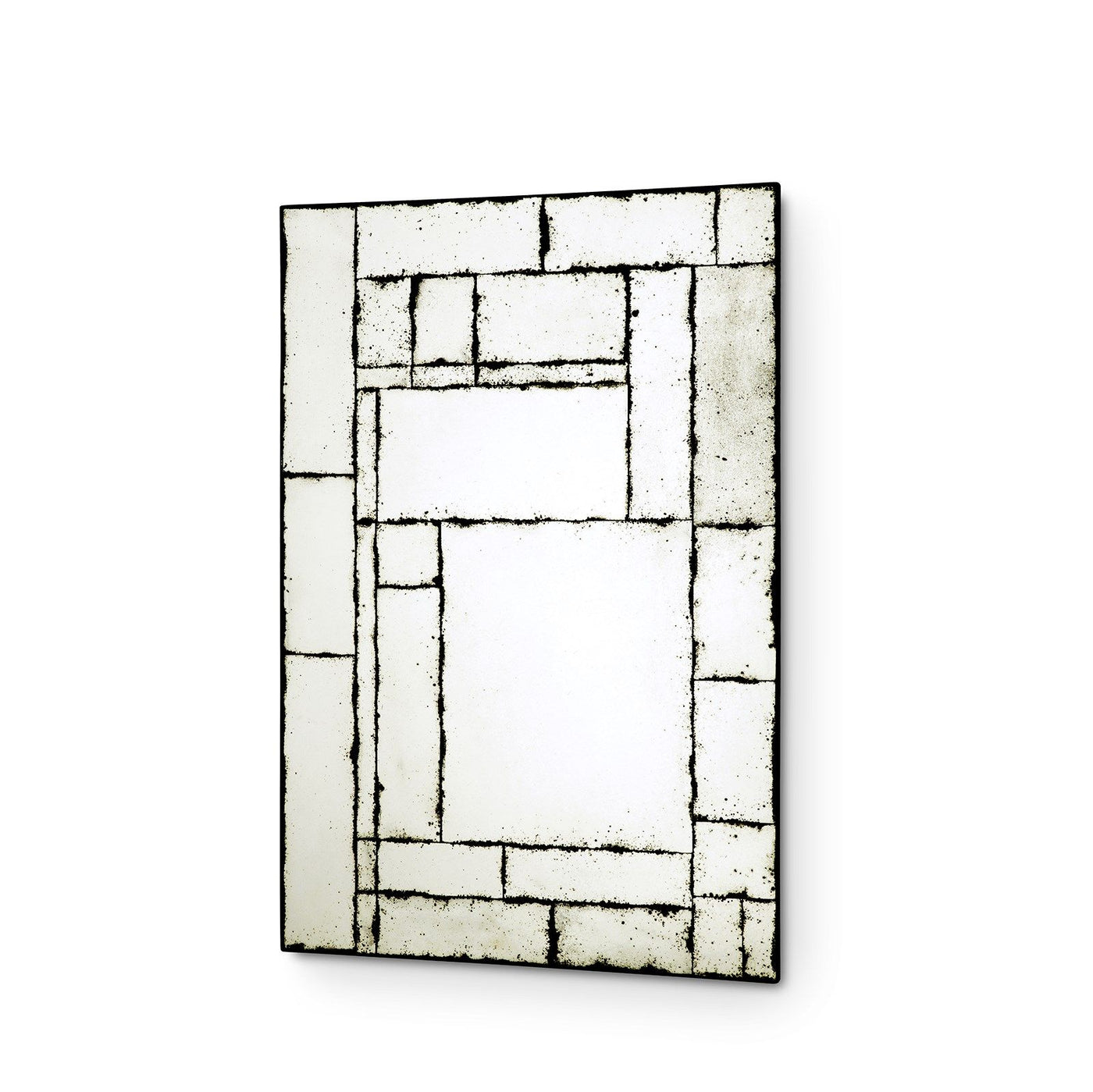 Leger Small Mirror