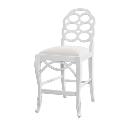 byngalow 5 liip counter stool