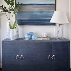 bungalow-5-meredith-4-door-cabinet-navy-blue