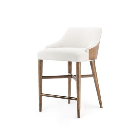 bungalow 5 orion counter stool