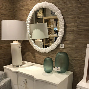 bungalow 5 taza mirror styled