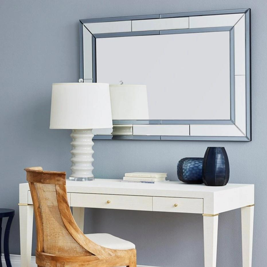 bungalow 5 william mirror styled horizontal