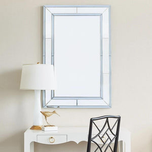 bungalow 5 william mirror styled
