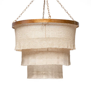 made goods patricia chandelier natural gold chandelier lighting hanging light fixture hanging lights foyer chandelier dining room chandelier bedroom chandelier modern chandeliers contemporary chandeliers