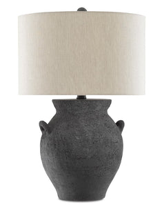 currey and company anza table lamp