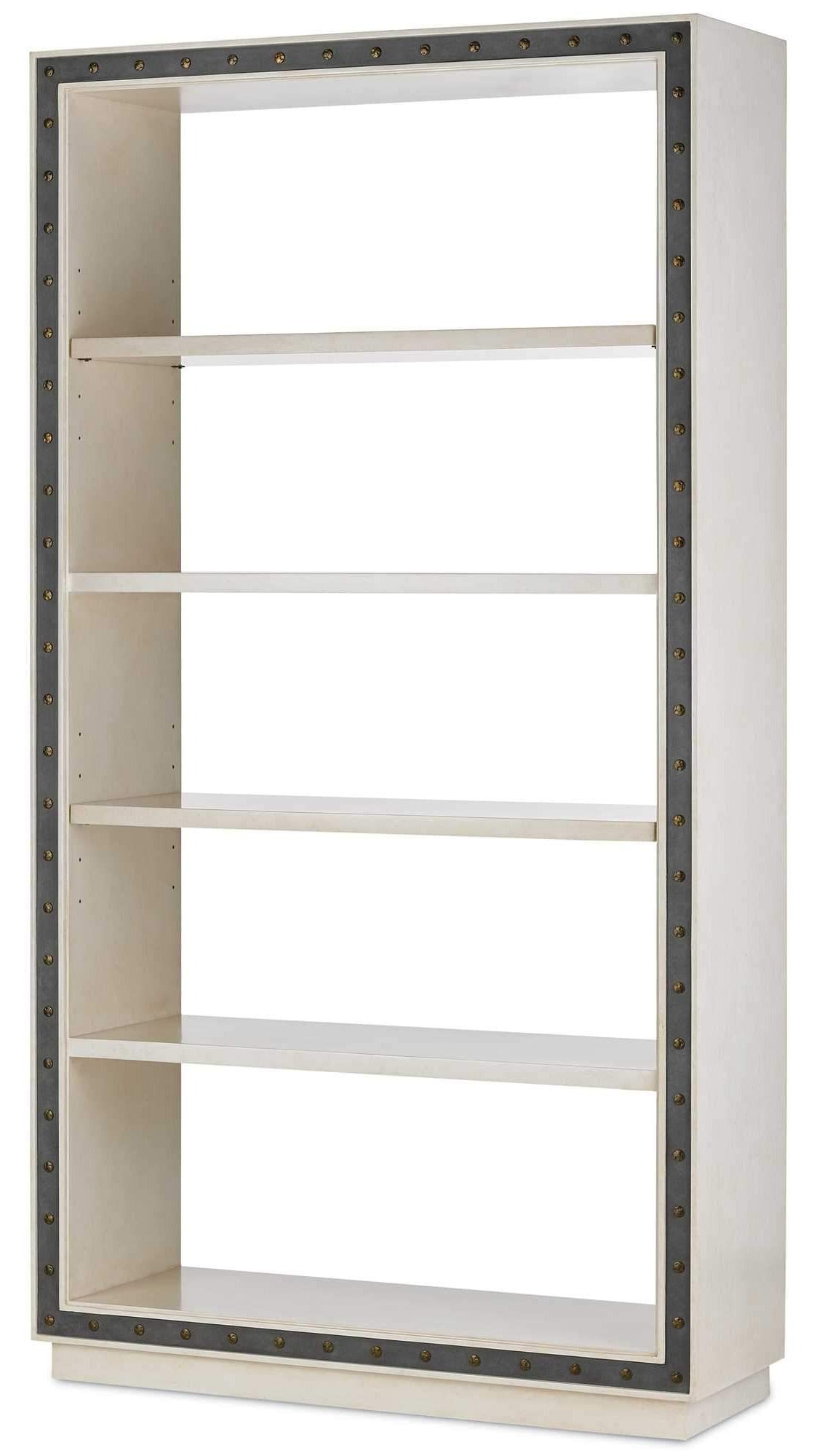 currey and company bristol etagere angle