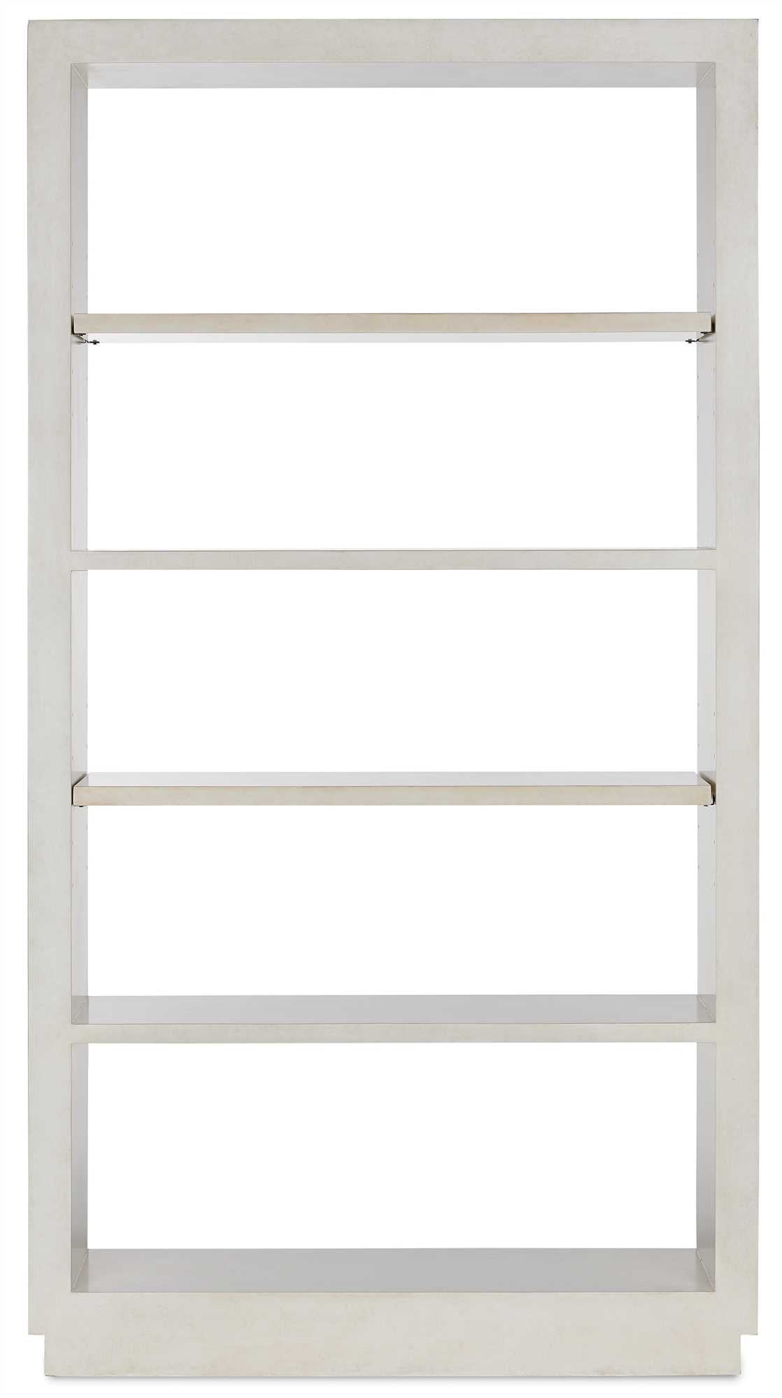 currey and company bristol etagere  front