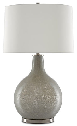 currey and company cantico table lamp