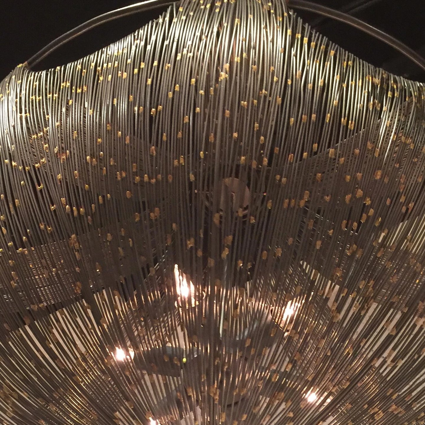 rhine dp finish chandelier chandeliers and company lighting gold currey crystal amazon light com