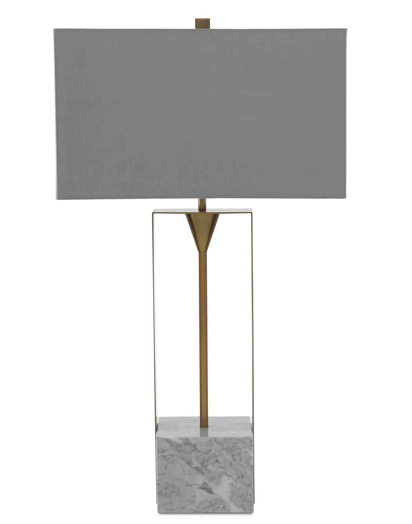 currey and company imperium table lamp