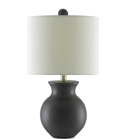 currey and company marazzi table lamp