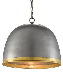 currey and company matute pendant illuminated