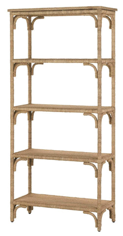 currey and company oils etagere