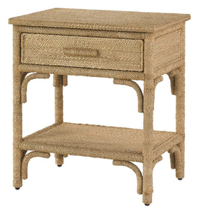 currey and company oils nightstand angle