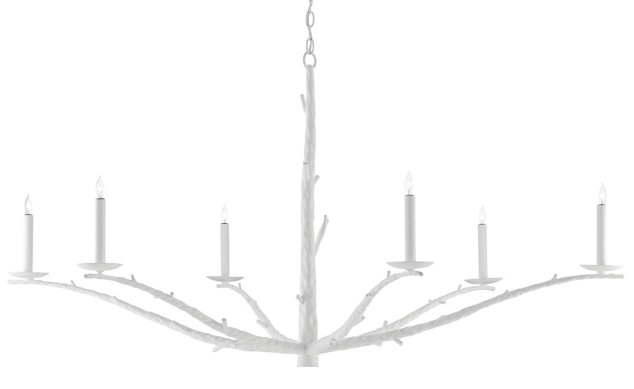 currey and company tallu chandelier