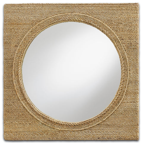 currey and company tisbury mirror