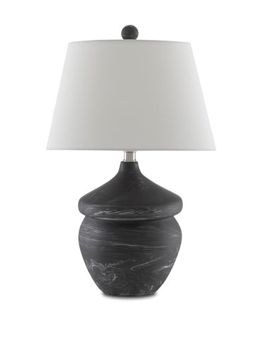 currey and company vittelina table lamp