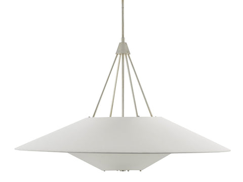 currey and company brislee pendant
